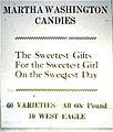 Martha Washington Candies Buffalo 1922.JPEG