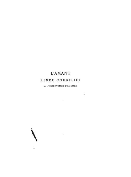 File:Martial d'Auvergne - L'amant rendu cordelier à l'observance d'amours.tif