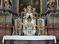 Martinskirche Klosterneuburg Tabernakel.JPG