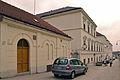 Martinstrasse Pflegeheim.jpg