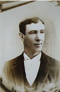 Marty Hogan Anglo-American baseball player