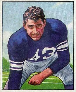 MarvinRuby1950Bowman.jpg