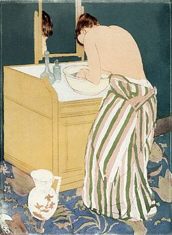 Mary Cassatt - Woman Bathing - NGC 29878.jpg
