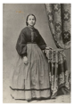 Mary Jane Patterson, 1862.png