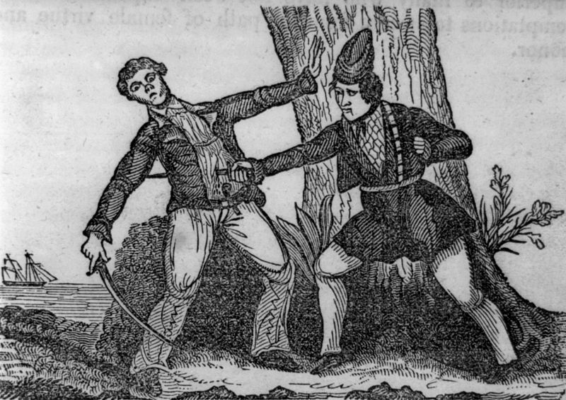 File:Mary Read killing her antagonist cph.3a00980.jpg