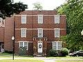 Marycrest College - West Hall.jpg