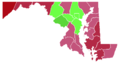 Maryland Question 6 breakdown by county.png