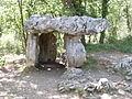 Mas-d'Azil dolmen.JPG