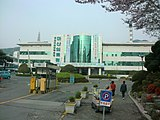 Masan Medical Center.JPG