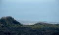 Mascali Panorama 3.png