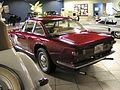 MaseratiSebringSeriesII-rear.jpg