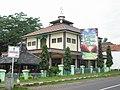 Masjid SMA Negeri 1 Ciawigebang, Kuningan - panoramio.jpg
