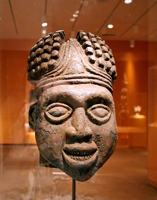 National Museum of African Art - Virtual Tour