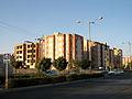Maskan e Mehr house project - Janbazan blv - Nishapur 9.JPG