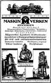 Maskinverken 1920.png