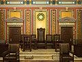 Masonic Hall (95158p).jpg