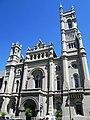Masonic Temple Philadelphia front facade.jpg