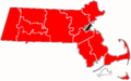 Massachusetts H1N1 Flu Map By County.PNG
