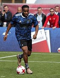 Nigeria football news now