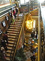 Matignon grand escalier 8.JPG