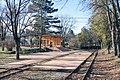 Matrafured Station of the Matravasut tourist railway (34067066875).jpg
