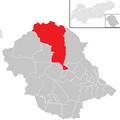 Matrei in Osttirol im Bezirk LZ.png