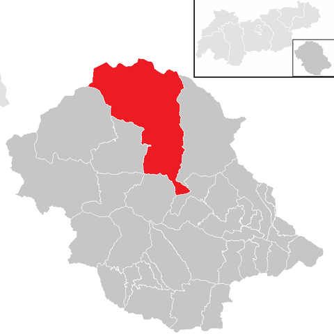 Datei:Pfarrkirche Matrei - zarell.com Wikipedia