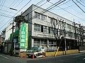 Matsumotocho - panoramio (15).jpg