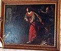 Matteo rosselli, semiramide, 1623-25.JPG