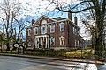 Matthew Kennedy House — Lexington, Kentucky.jpg