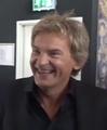 Matthijs van Nieuwkerk 2016.png