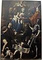 Mattia preti, madonna di costantinopoli, da s. agostino degli scalzi, 01.JPG