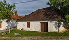 Maulavern Kellergasse, Zellerndorf, Lower Austria-7108-Bearbeitet.jpg