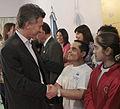 Mauricio Macri celebró junto a personas trasplantadas (8284630309).jpg