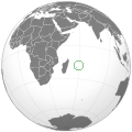 Mauritius (orthographic projection).svg