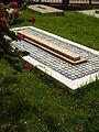 Mausoleos sadíes. 43.jpg