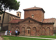 Mausoleum Galla Placidia retouched.jpg