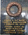 Mauthausen-Gedenken für republikanische Spanier 03.jpg