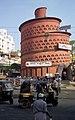 Maveli Cafe Indian Coffee House Tvm.jpg