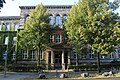 Max-Planck-Gymnasium Göttingen Hauptgebäude.JPG