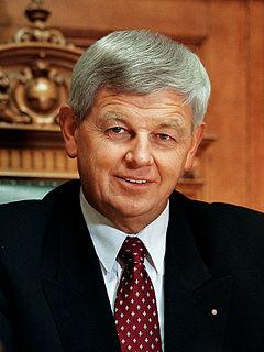 Max Binder Swiss politician
