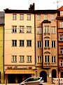 Maximilianstraße 47 Augsburg.JPG