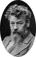 Vassily Maximov