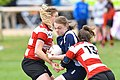 May 2017 in England Rugby JDW 8873-1 (33828844834).jpg
