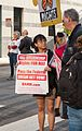 May Day 2017 in San Francisco 20170501-4762.jpg