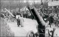 May Day demonstration. 1919. Riga.png