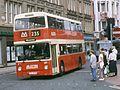 Mayne bus 6 (IAZ 4776).jpg