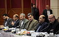 Mayor of Baghdad and Mashhad - meeting (13).jpg