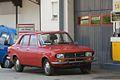 Mazda 616 De Luxe 1600 (6277458776).jpg