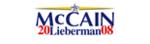 McCain-Leiberman 29855735 155x155.png
